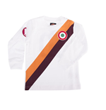 "Maillot de Football ""Mon Premier"" AS Rome Away"