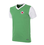 Maillot de Football Rétro Red Star FC 1970