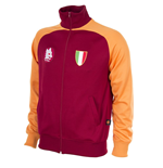 Veste de Football Rétro AS Rome 1983