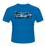 T-shirt Gerry Anderson 335595