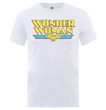 T-shirt Wonder Woman 335602