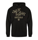 Sweat-shirt Bring Me The Horizon  335639