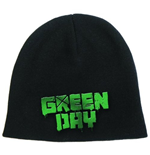 Chapeau Green Day 335646