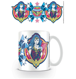 Tasse Wonder Woman 335658