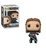 Funko Pop Le Trône de fer (Game of Thrones) 335684