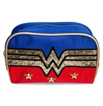 Trousse de Maquillage Wonder Woman