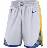 Short Swingman Golden State Warriors Classic Edition