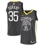 Maillot Swingman Golden State Warriors Classic Edition