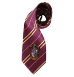 Cravate Harry Potter  335832