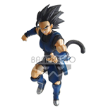 Dragonball Super figurine Legend Battle Shallot 25 cm