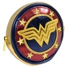 Porte-monnaie Wonder Woman