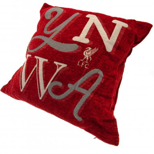 Coussin Liverpool FC 336335