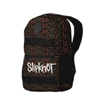 Sac à Dos Slipknot PENTAGRAM
