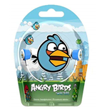 Écouteurs Angry Birds 336559