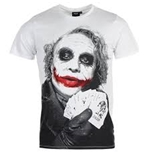 T-shirt Batman 336905