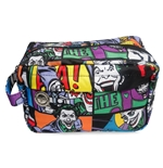 Trousse de Maquillage Joker - Pop Art