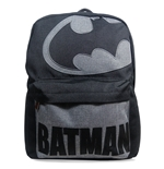 Sac à Dos Batman