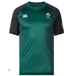 T-shirt Irlande rugby 337006