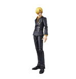Figurine One Piece 337222