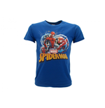 T-shirt Marvel Comics - Spiderman
