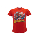 T-shirt Spiderman 337525