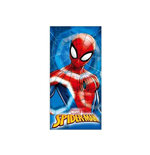 Serviette de Plage Spiderman 337533