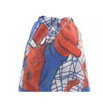 Sac à Dos Spiderman 337535