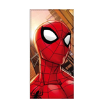 Serviette de Plage Spiderman 337538