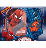 Sac Spiderman 337539