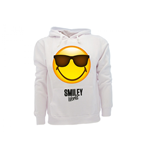 Sweat-shirt Smiley 337547