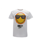 T-shirt Smiley 337548