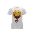 T-shirt Smiley 337550