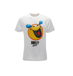 T-shirt Smiley 337551