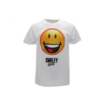 T-shirt Smiley 337552