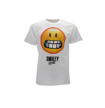 T-shirt Smiley 337556