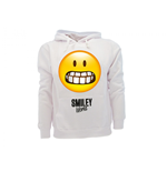 Sweat-shirt Smiley 337557