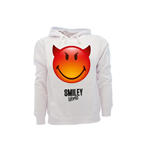 Sweat-shirt Smiley 337558