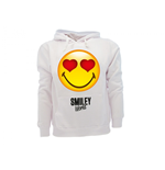 Sweat-shirt Smiley 337559