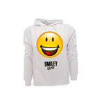 Sweat-shirt Smiley 337560