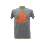 T-shirt PlayStation 337651