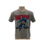 Batman T-shirt - BATMDK.GR