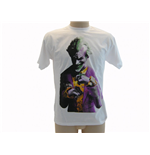 T-shirt Batman 337928
