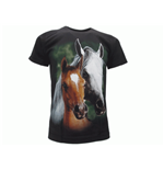 T-shirt Animaux 337934