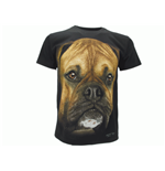 T-shirt Animaux 337935