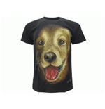 T-shirt Animaux 337937