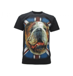 T-shirt Animaux 337938