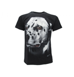 T-shirt Animaux 337940