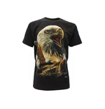 T-shirt Animaux 337945