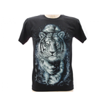 T-shirt Animaux 337950