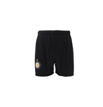 Short Inter Milan